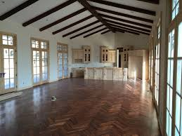 How To Redo Wood Floors Without Sanding by Furniture Price Of Real Hardwood Flooring U0026 How To Redo Hardwood