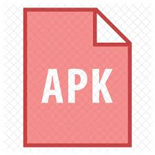 apk file extension apk file icon files folders icons in svg and png iconscout