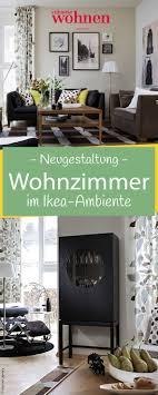 neues wohnzimmer ruhbaz moderne deko neue trends und frische dekoideen