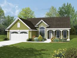 home plans with front porch mercerville ranch home plan 030d 0001 house plans and more