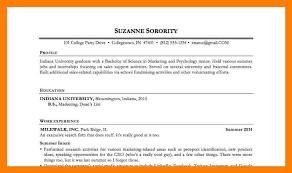 Resume Template Linkedin 9 Linkedin Url On Resume Mla Cover Page