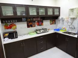 home interior concepts 27 original interior design for kitchen in hyderabad rbservis