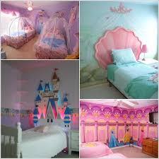 Disney Room Decor 15 Lovely Disney Princesses Inspired Room Decor Ideas