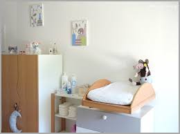 but chambre bébé chambre bébé complete but 1026672 lit lit bébé but awesome chambre