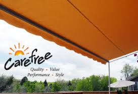 Rv Awning Manufacturers Support Services Warranty Rv Carefree Of Colorado