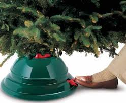 christmas tree stands best 5 christmas tree stand for your christmas tree