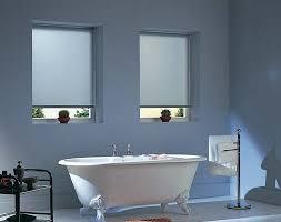 bathroom window blinds ideas lovable blinds for bathroom window 4 simple waterproof bathroom