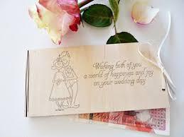 wedding gift envelope gift money envelopes
