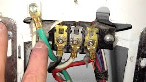 groovy kenmore electric dryer heating element inside maytag wiring