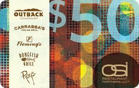 fleming s gift card codes for real 4 9 2015 firstandmonday