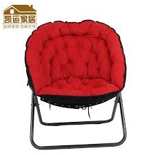 Stylish Folding Chairs Chair Covers Dining Room Chairs Picture More Detailed Picture