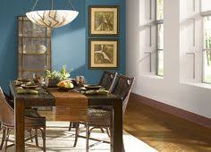the colorsmart by behr mobile app lets me paint a room with