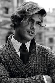 17 best hair styles for men images on pinterest hairstyles long