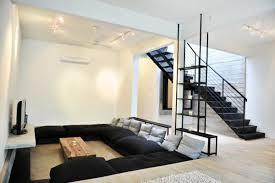 minimalist home interior minimalist home interior design brucall