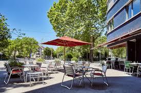 greulich design u0026 lifestyle hotel schweiz zürich booking com