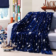 throws blankets for sofas compare prices on fur bed blanket online shopping buy low price