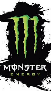 monster energy motocross gloves monster energy wallpaper for iphone wallpapersafari adorable