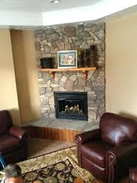 Fireplace Decorating Ideas For Your Home Corner Fireplace Ideas U2013 Photopoll