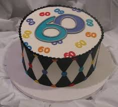 the 25 best 60th birthday cakes for men ideas on pinterest 60th