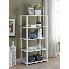 Cube Storage Shelves Bookcases No Tools Assembly 8 Cube Shelving Storage Unit Shelves Bookcase
