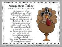 hello mr turkey thanksgiving song ideas