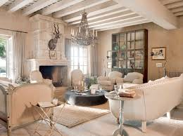 186 best my french farmhouse living room images on pinterest