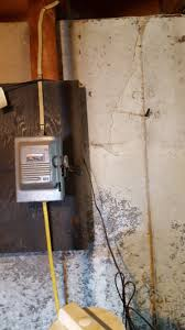 Concrete Sealer For Basement - how to minimize spring flood damage in your basement u2013 maine
