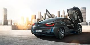 design hotels tã rkei bmw i8 bmw usa