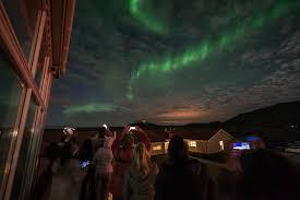 the northern lights inn aurora www nli is northern light inn max s restaurant