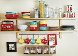 diy kitchen shelving ideas diy storage ideas for small kitchen akhbar