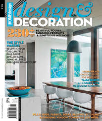 Awesome And Beautiful 2 Luxury Home Design Australia Magazine
