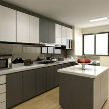 oak kitchen cabinets for sale china popular professional high gloss oak kitchen cabinets