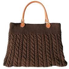 bag it apk crochet bag design 1 0 apk android lifestyle apps