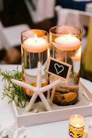 beach wedding decorations diy best decoration ideas for you
