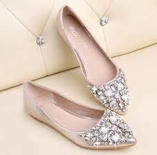 wedding shoes comfortable comfort wedding shoes wedding corners