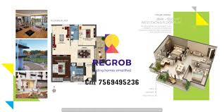 ashoka liviano gachibowli hyderabad price floor plan location map