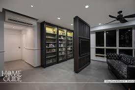 Singapore Home Interior Design Home Guide Holdings Interior Design Singapore Home Facebook