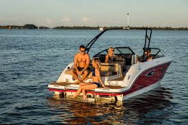 sea ray slx 230 slx 230 slx series boats sport luxury boats