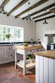 small country kitchen decorating ideas kitchen small country kitchen cottage kitchen designs cottage