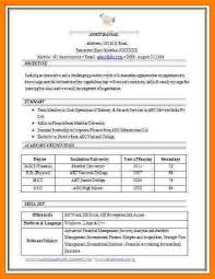 cv resume sample pdf application letter format for graphic designer writing statistical