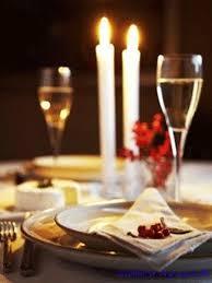 romantic table settings unique elegant and impressive romantic valentine s day table