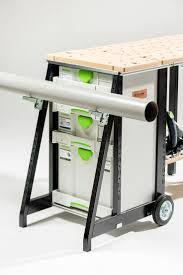 77 best tools images on pinterest festool tools power tools and