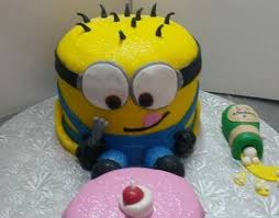 birthday cakes products willow park pretoria