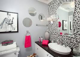 wall decorating ideas for bathrooms wall decor decoration ideas for bathroom walls beautiful