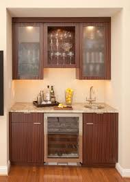Wet Bar Cabinet Ideas Catchy Wet Bar Cabinets With Sink Wet Bar Cabinets Design Ideas