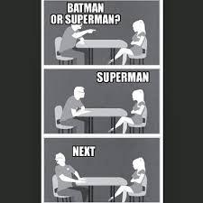 Speed Dating Meme - dating dc
