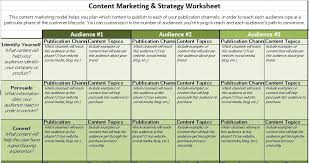 content strategy template content strategy copyhackers 8 free