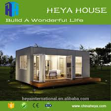 list manufacturers of china prefab house buy china prefab house