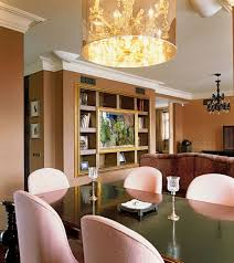 dining room crystal chandeliers crystal chandeliers dining room