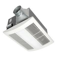 nutone model 9965 fan motor shop bathroom exhaust fans parts at lowes com